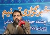 نامزد اصولگرای شورای شهر مشهد: شورا هیچ برنامهای برای 388 میلیارد تومان بودجه فرهنگی مشهد ندارد