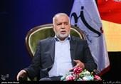 فیلم// پشتپرده کلنگزنی خط 10 مترو تهران در روزهای پایانی شورای شهر پنجم چیست؟