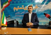 نامزد شورای ائتلاف در شورای شهر مشهد: تعداد ناوگان فرسوده اتوبوسرانی در تاریخ مشهد بیسابقه است+فیلم