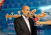 نامزد اصولگرای شورای شهر مشهد: برای توانمندسازی حاشیه شهر مشهدمقدس بازارچههای موقت راهاندازی میکنیم + فیلم