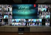 چرا شبکههای استانی تلویزیون پدیده انتخابات شدند?