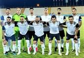 لیگ دسته اول فوتبال| شاهین بوشهر با عبور از استقلال خوزستان به جمع مدعیان صعود پیوست