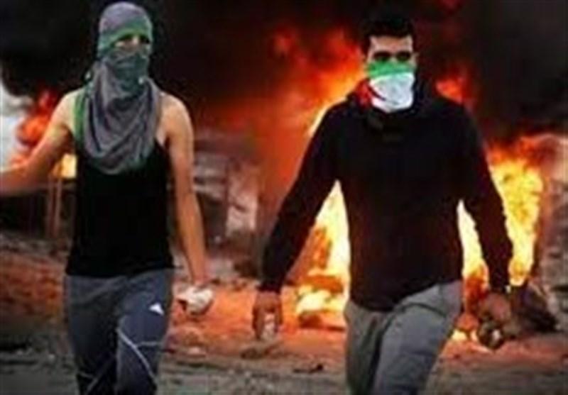 وحشت اسرائیل از واکنش مقاومت، تلآویو را دست به دامن قاهره کرد