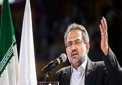 رئیس ستاد دانشگاهیان رئیسی: دولت میتوانست بسیاری از مشکلات و ناکارآمدیها را جبران کند / 8 سال بهانهجویی کردند