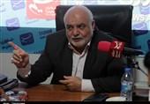 رئیس ستاد انتخاباتی رئیسی در استان سمنان: آقازادگی در کشور باید از بین برود / مسببان وضع فعلی نمیتوانند مدعی تغییر باشند