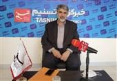 نامزد اصولگرای شورای شهر شیراز: در شیراز معماری رومی حاکم شده است