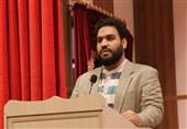 نامزد اصولگرای شورای شهر قزوین: کمیته تحقیق و تحفص از شهرداری قزوین را تشکیل میدهیم