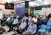 رئیس شورای وحدت استان بوشهر: رئیسی با حرکتهای جهادی و انقلابی توانایی تحقق مطالبات مردم را دارد