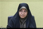تغییر نام خیابانها تنها دستاورد فرهنگی_اجتماعی مدیریت اصلاحطلبان در شورای شهر