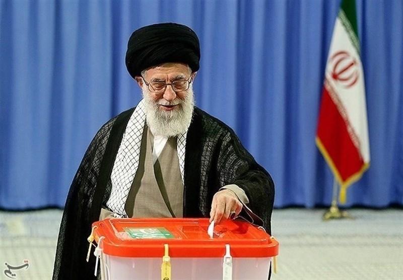 رئیس جمهور شایسته از منظر اسلام| چرا نباید منصب دولتی طعمه دنیادوستان باشد؟