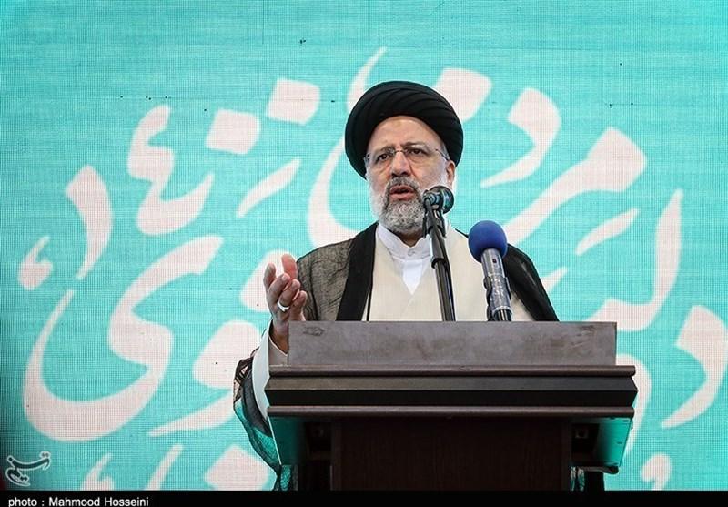 رئیس ستاد انتخاباتی رئیسی در استان گیلان: حضور «رئیسی» در عرصه انتخابات وحدتآفرین شد