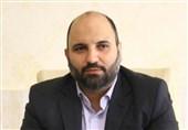 نامزد اصولگرای شورای شهر رشت: به فساد سیستماتیک در شهرداری پایان میدهیم