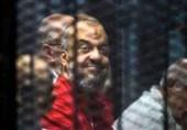 درخواست اخوان المسلمین از آزادگان جهان
