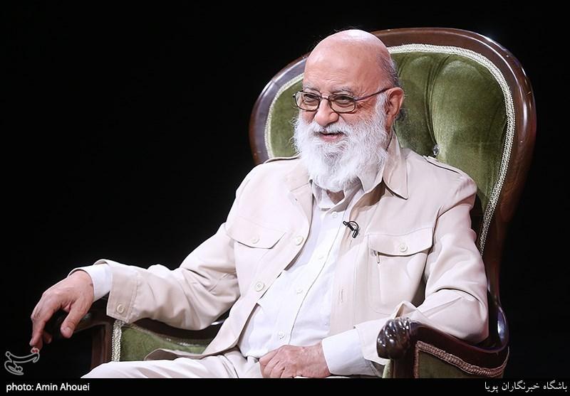 واکنش چمران به اعلام غیررسمی پیروزی لیست شورای ائتلاف در انتخابات شورای شهر تهران