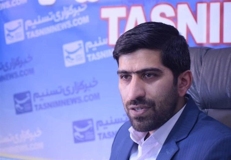 نامزد شورای ائتلاف در شورای شهر تبریز: مردم به شورای شهر بیاعتماد شدهاند + فیلم