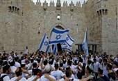 پیامدهای برگزاری «راهپیمایی پرچم» برای صهیونیستها/ تله نتانیاهو برای سرنگونی کابینه جدید