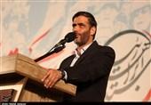 """سعید محمد در گفتوگو با تسنیم: رئیسی بیشترین تطابق را با شاخصهای رهبری دارد / دولتی """"مقتدر، جهادی و انقلابی"""" به پشتوانه مردم تشکیل میشود + فیلم"""