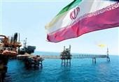 رویترز: ایران 200 میلیون بشکه نفت آماده برای صادرات دارد