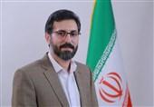 انتخابات 1400 و تاثیر آن بر آرامش اجتماعی، معیشت و اقتصاد ایران