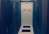 افتتاح جدیدترین مرکزداده آسیاتک؛ دیتاسنتر میرعماد