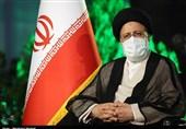 حمایت جامعه حقوقدانان و وکلا در حمایت از سید ابراهیم رئیسی