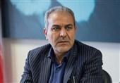 معاون وزیر راه و شهرسازی: 600هزار مسکن ملی تا سال1401 تحویل متقاضیان میشود