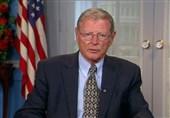 پیشنهاد سناتور ارشد آمریکایی برای حفظ یک هزار نظامی در افغانستان