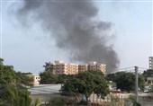 29کشته و مجروح در انفجار تروریستی سومالی