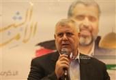 """البطش یحمل حکومة بینت مسؤولیة تداعیات """"مسیرة الکراهیة"""""""