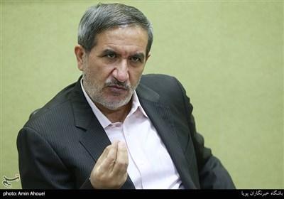 واکنش عضو شورای شهر تهران درباره کوتاهی شهرداری برای راستیآزمایی سند تحویل و تحول شهرداری