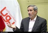 """کارکنان شهرداری تهران در دوره فعلی """"بیسواد"""" و """"مازاد"""" خوانده شدند!"""