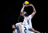 'We Will Do Our Best to Beat Argentina', Marouf Says