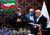 اکبری، مشاور عالی رئیس سازمان پدافند غیرعامل کشور شد
