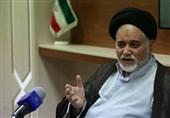 حجتالاسلام علمالهدی: حضور آیتالله رئیسی در عرصه انتخابات سبب وحدت نیروهای انقلاب شد