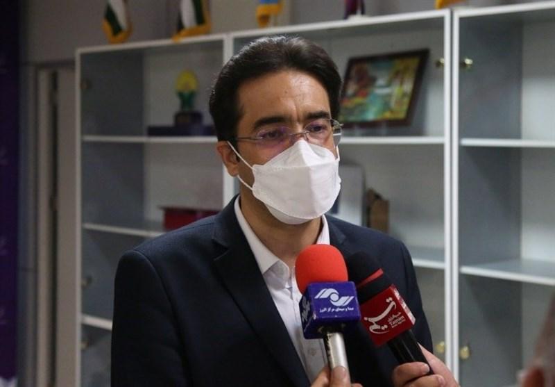 2 میلیون تن کالای اساسی خرداد ماه از گمرک ترخیص شد