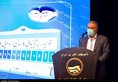 رئیس مجمع نمایندگان یزد: سوءمدیریت دولتیها کشاورزان را ورشکست و دلالان را ثروتمند کرد