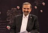 رئیس ستاد محسن رضایی در استان بوشهر: قهر با صندوق رأی ناجی اقتصاد کشور انتخاب نمیشود