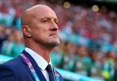 یورو 2020  سرمربی مجارستان: بیش از اندازه ریسک کردیم