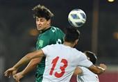 مذاکره عراق با کیروش به مرحله نهایی رسید/ وزیر ورزش عراق: با یک مربی خوشنام به توافق نهایی رسیدیم