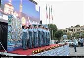 نماهنگ «دعوت» در حسینیه ایرانتولید شد