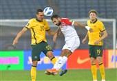 انتخابی جام جهانی 2022| برتری استرالیا، عراق را به مرحله پایانی رساند/ کمک شاگردان آرنولد به ایران