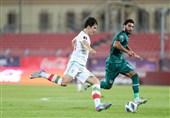 AFC: آزمون قهرمان ایران بود/ فیفا: گل سردار تفاوت را رقم زد