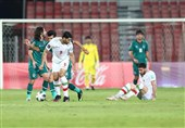 بصره؛ میزبان بازیهای تیم ملی عراق در انتخابی جام جهانی 2022