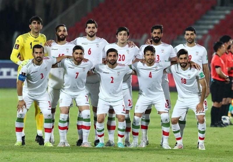 طاهری: اگر یک مربی ایران را قهرمان آسیا کند، تا ابد به او بدهکار خواهیم بود/ انتخاب کیروش بازگشت به عقب است!