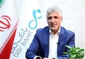 ارجمندی: مهمترین راهکار برای رشد اقتصادی، اصلاح نظام فکری سیاستگذاران در زمینه مشاغل است