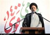 بیانیه جمعی از اعضای جهاد دانشگاهی در حمایت از آیتالله رئیسی