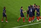 یورو 2020| شکست خانگی آلمان مقابل فرانسه/ خودزنی ژرمنها در گام نخست