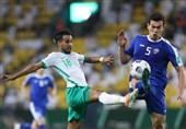 انتخابی جام جهانی 2022| نتایج کامل دیدارهای هفته پایانی و جداول گروههای مختلف در قاره کهن