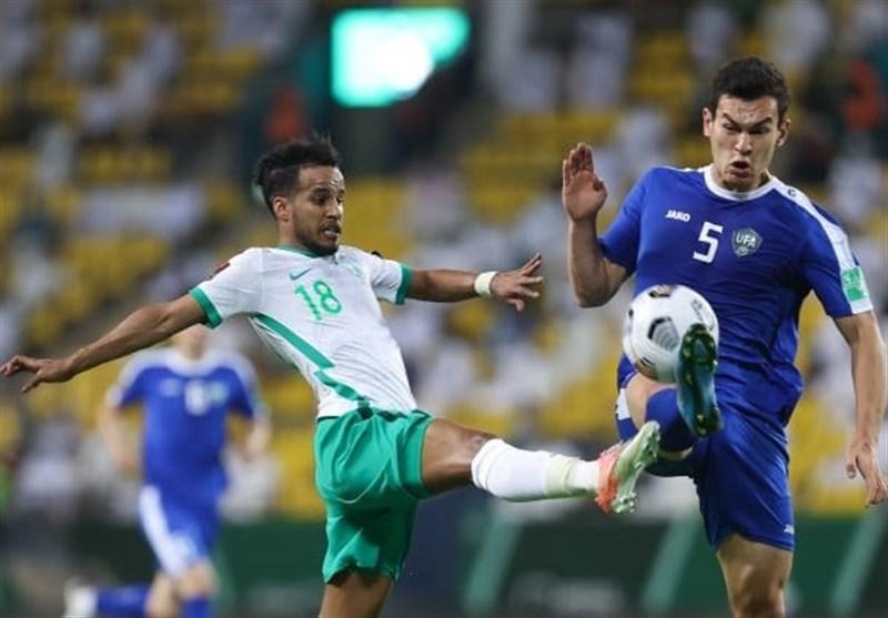 انتخابی جام جهانی 2022  نتایج کامل دیدارهای هفته پایانی و جداول گروههای مختلف در قاره کهن