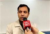 نامزد شورای ائتلاف در شورای شهر مشهد: خط 3 و 4 قطار شهری باید به سرعت تکمیل شود + فیلم